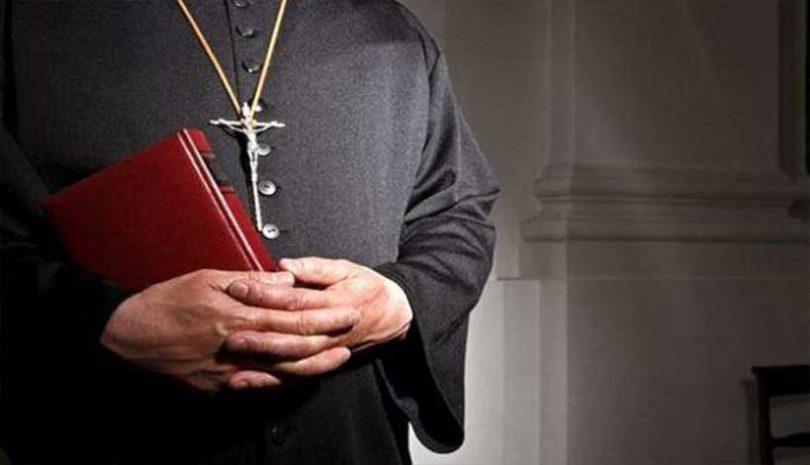 Στα πρόθυρα πτώχευσης από καταγγελίες για κακοποίηση πολλές ρωμαιοκαθολικές εκκλησίες στην Αμερική