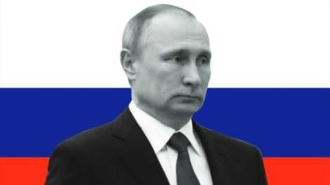 Ρωσία : Οι πολίτες ανησυχούν για την πορεία της χώρας τους, έδειξε πρόσφατη δημοσκόπηση