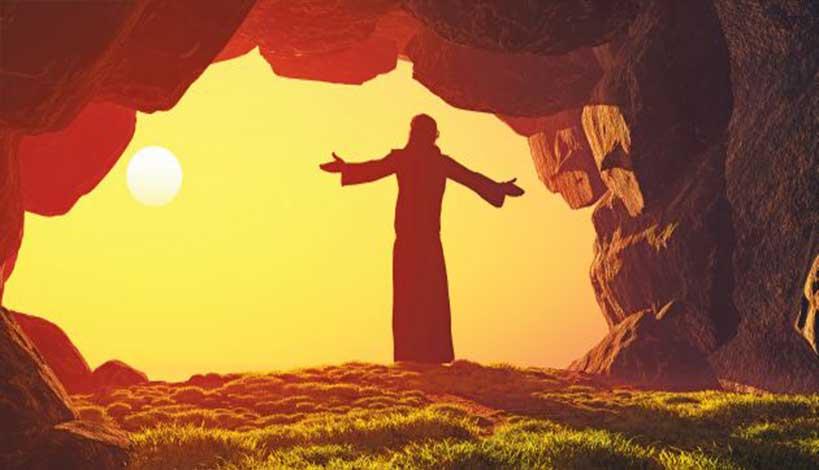 Υπάρχουν Αόρατοι Ερημίτες στο Άγιον Όρος;