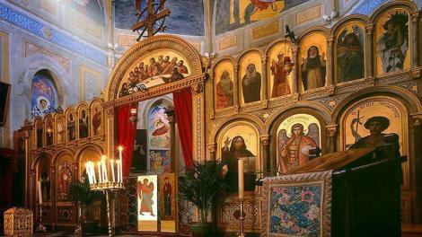 π. Αντώνιος Χρήστου: Εκκλησιαστικές ποιμαντικές αφωνίες και συγχύσεις του ποιμνίου! (Μέρος Α΄)