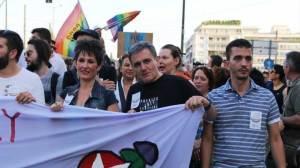 Ψυχρολουσία στην Αθήνα: Ο ESM ανέβαλε την εκταμίευση της δόσης του €1 δισ.