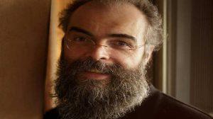 π. Ανδρέας Κονάνος: Να χαίρεσαι χωρίς λόγο