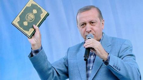 Σπ. Πλακούδας: Ο Ερντογάν θα οξύνει την κατάσταση - Α.Δήμου: Θα χειροτερέψει η κατάσταση με τον Ερντογάν