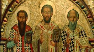 Καταργήθηκαν οι εκδηλώσεις για την αργία των Τριών Ιεραρχών στα Δημοτικά και Νηπιαγωγεία!