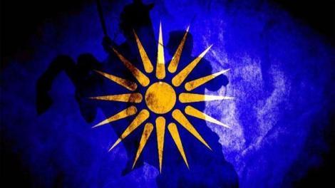 Αναβρασμός στην Βόρεια Ελλάδα για το «Συλλαλητήριο για τη Μακεδονία και τη Δημοκρατία» της Κυριακής