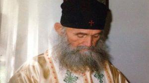 Γέροντας Εφραίμ Φιλοθεΐτης: Δύνασαι να απαριθμήσης την ευσπλαχνίαν του Θεού;