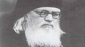 Στο Αγιολόγιο της Εκκλησίας κατετάχθει ο Αρχιεπίσκοπος Κριμαίας Λουκάς