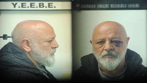 Θεσσαλονίκη: Στη δημοσιότητα τα στοιχεία 63χρονου παιδεραστή