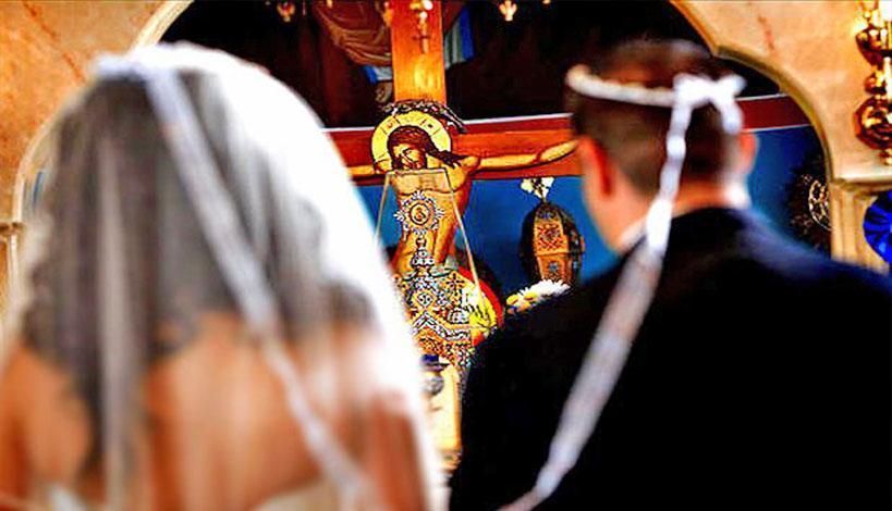 Tι κάνουμε όταν ο διάβολος προσπαθεί να διαλύσει τον γάμο μας |  orthodoxia.online