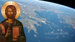 Τα πράγματα επιδεινώθηκαν, τώρα πάμε ή για το Χριστό ή για το διάβολο