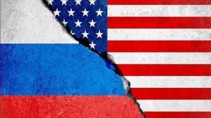 Σύννεφα στις σχέσεις των ΗΠΑ με τη Ρωσία