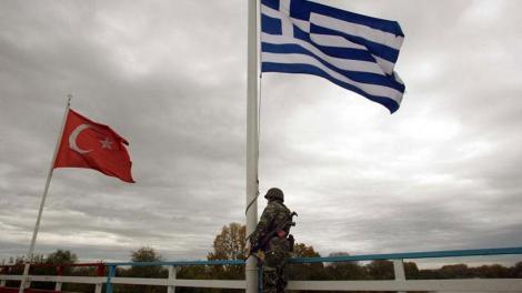 Ανησυχία στον Έβρο από τις κινήσεις της Τουρκίας - Ο ρόλος των άγνωστων μειονοτικών χωριών