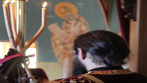 Πρόεδρος συνδέσμου κληρικών Κρήτης: Να ξεχάσει η Πολιτεία το «Μονομερώς»