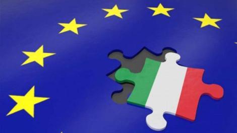 Από το Grexit στο Italexit
