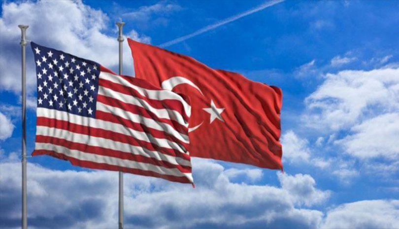 Μήνυμα ΗΠΑ σε Τουρκία - Αποστολάκης: Αν υποχωρήσουμε θα χάσουμε όλα τα δικαιώματα στην περιοχή
