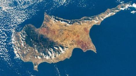 Εθνικά θέματα | Ο πολιτικός ανορθολογισμός υπονομεύει την Στρατηγική μας έναντι της Τουρκίας