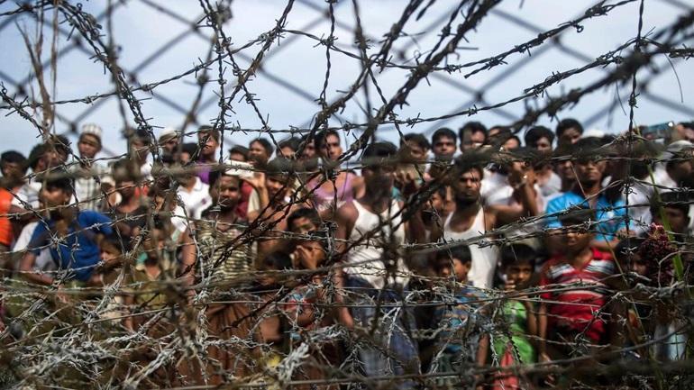 Μεταναστευτικό: Ήρθε η ώρα για τις δύσκολες αποφάσεις