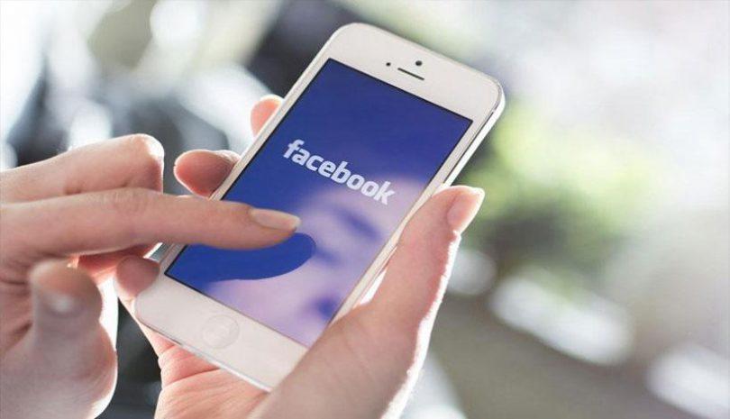 π. Μιλτιάδης Ζέρβας: Θραύσματα λόγων κάτω από μια ανάρτηση στο facebook