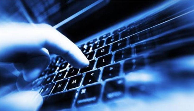 Προσοχή στους επιτήδειους του διαδικτύου