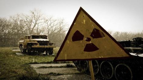 Βακτήρια που εξουδετερώνουν τα πυρηνικά απόβλητα ανακάλυψαν ρώσοι επιστήμονες
