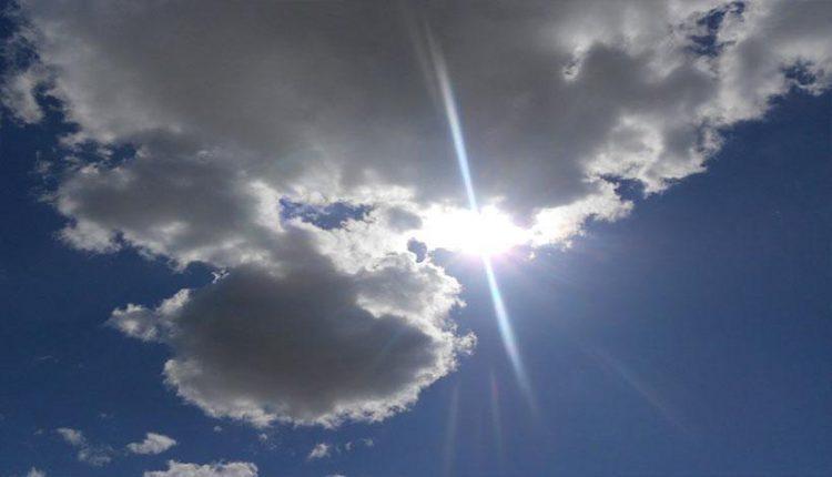 Ο καιρός σήμερα Τσικνοπέμπτη 28 Φεβρουαρίου από την ΕΜΥ