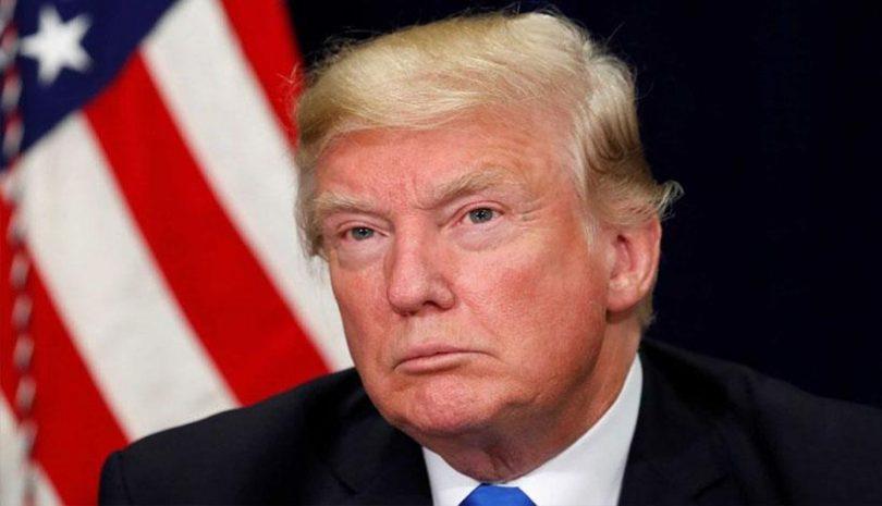 Κόσμος   Τραμπ: Οι ΗΠΑ έχουν «κλειδώσει» 52 ιρανικές εγκαταστάσεις