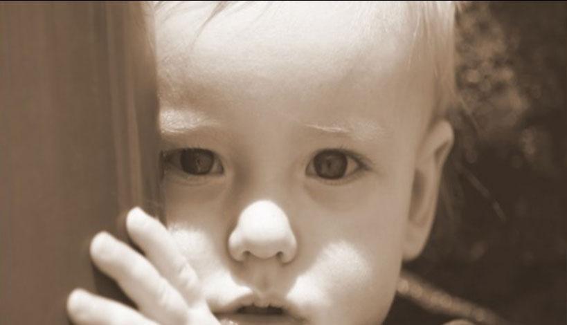 Πορφυρία Μοναχή: Έχετε αγάπη για τα παιδιά σας; Τότε γιατί τα στέλνετε στον διάβολο; Τον Θεό δεν τον φοβάστε;
