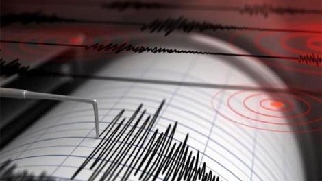 Η Ζάκυνθος άντεξε τον ισχυρό σεισμό