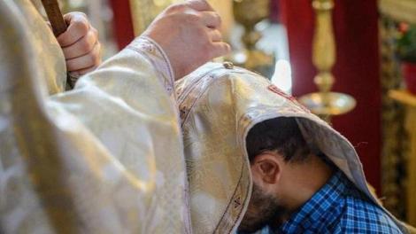 Εξαφανίζεται τελείως η αμαρτία με την εξομολόγηση;