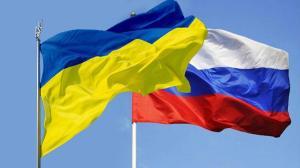 Σε πολεμική ετοιμότητα η Ουκρανία - Συγκαλείται εκτάκτως το Συμβούλιο Ασφαλείας του ΟΗΕ