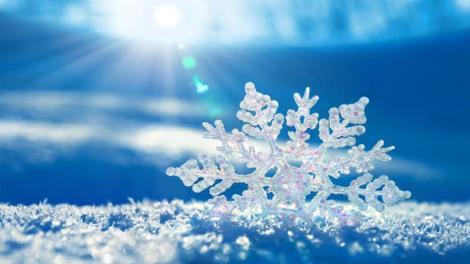 Xιονιάς προ των πυλών: Πού θα σημειωθεί σφοδρή χιονόπτωση - Οδηγίες προστασίας