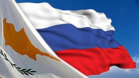 Ρωσικές Φοβέρες: Πρωτοφανής παρέμβαση στην εξωτερική πολιτική της Κύπρου