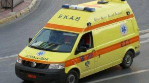 Κρήτη: Μαθητής αυτοκτόνησε έπειτα από ερωτική απογοήτευση