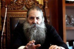 Μητροπολίτης Πειραιώς Σεραφείμ: Η Κυβέρνηση εν αποδρομή γκρεμίζει την θρησκευτική και κοινωνική ειρήνη