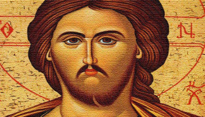 Πότε ξέρουμε πως οι αμαρτίες μας έχουν συγχωρεθεί;