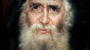 Η επίσκεψη ενός άθεου στο Άγιον Όρος και η συνάντηση του με τον άγιο Παΐσιο που άλλαξε την ζωή του