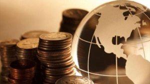 Παγκόσμια αδιέξοδα στην οικονομία - Ο οικονομικός πόλεμος σε όλα τα μέτωπα και η Ελλάδα