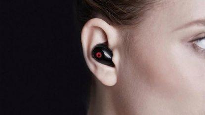 Αποτελούν τα ασύρματα ακουστικά πηγή καρκινογόνου ακτινοβολίας;