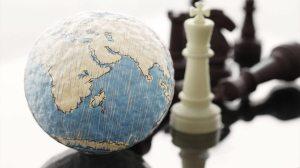 Άλλο Γεωπολιτική και άλλο γεωστρατηγική - Η διαφορά συνεκμετάλλευσης – συνδιαχείρισης