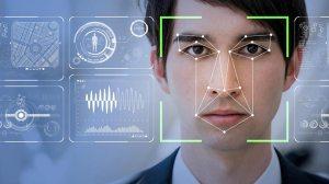 Τεχνολογία αναγνώρισης προσώπου: Έρχεται η ανίχνευση σκέψεων και συναισθημάτων...