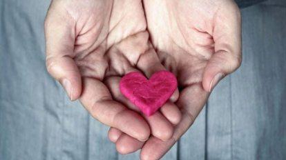 Το μυστικό της υγείας της καρδιάς ίσως κρύβεται στο έντερο