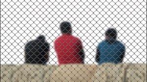 Η Τουρκία απειλεί Ελλάδα και Ευρώπη με νέα μεταναστευτική κρίση