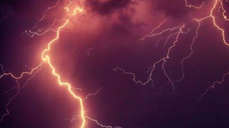 Καιρός | Η πρόγνωση του καιρού από την ΕΜΥ για την Παρασκευή 8 Νοεμβρίου
