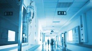4 Μαΐου επανέρχονται τα τακτικά χειρουργεία στα νοσοκομεία