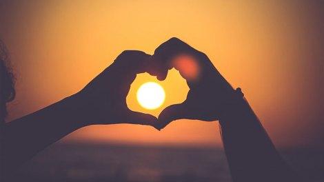 π. Σπυρίδων Σκουτής: Λέει η Εκκλησία όχι στον έρωτα;