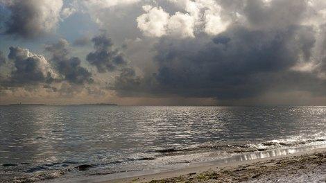 Καιρός | Η πρόγνωση του καιρού από την ΕΜΥ για την Τετάρτη 30 Οκτωβρίου