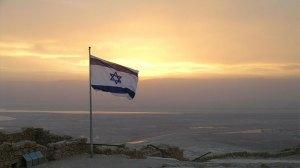 Ισραήλ: Ο Νετανιάχου θα προσαρτήσει τους εβραϊκούς οικισμούς της Δυτικής Όχθης