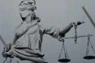 Παρέμβαση εισαγγελέα στις δύο κλινικές για τους θανάτους