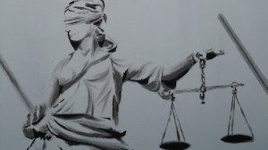 Παρέμβαση Εισαγγελέα και σάρωση στο διαδίκτυο