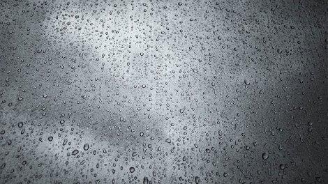 Καιρός | Η πρόγνωση του καιρού από την ΕΜΥ για την Πέμπτη 14 Νοεμβρίου